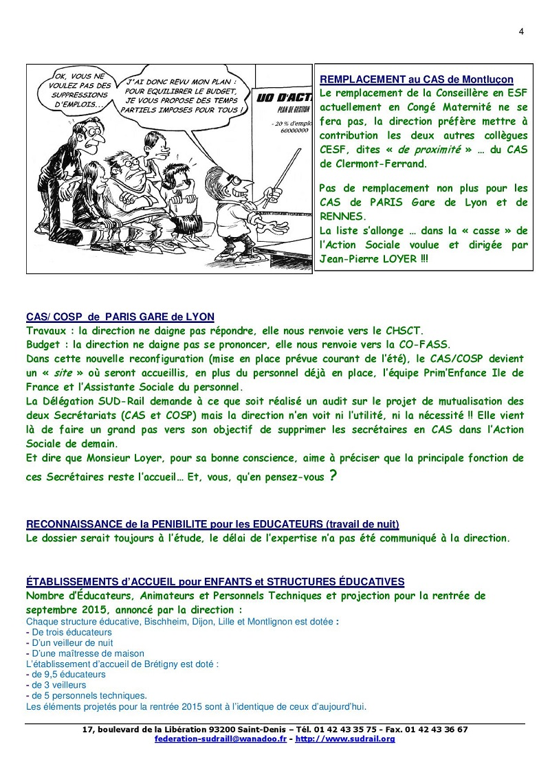 medicaux cr dp 06-2015-page-004