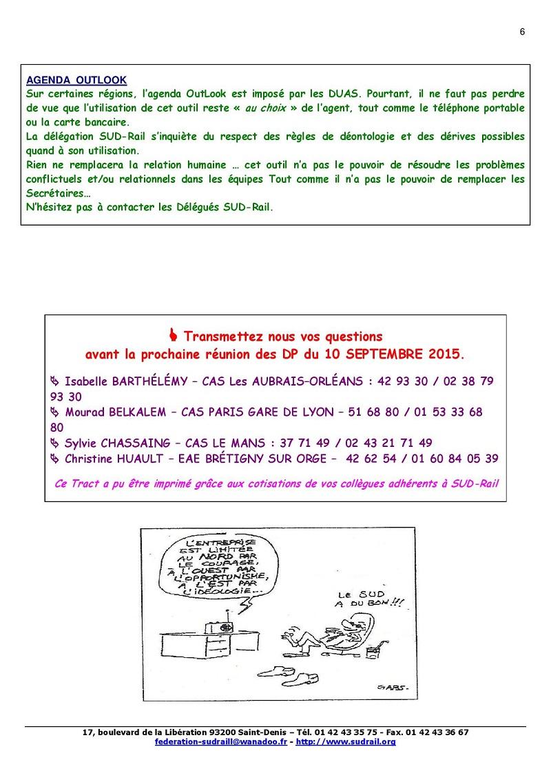 medicaux cr dp 06-2015-page-006