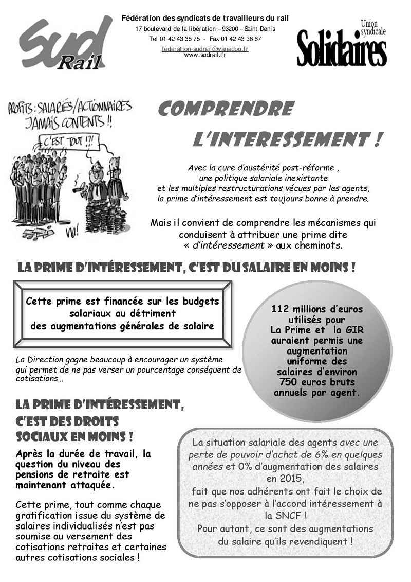 tract interessement 2015-page-001
