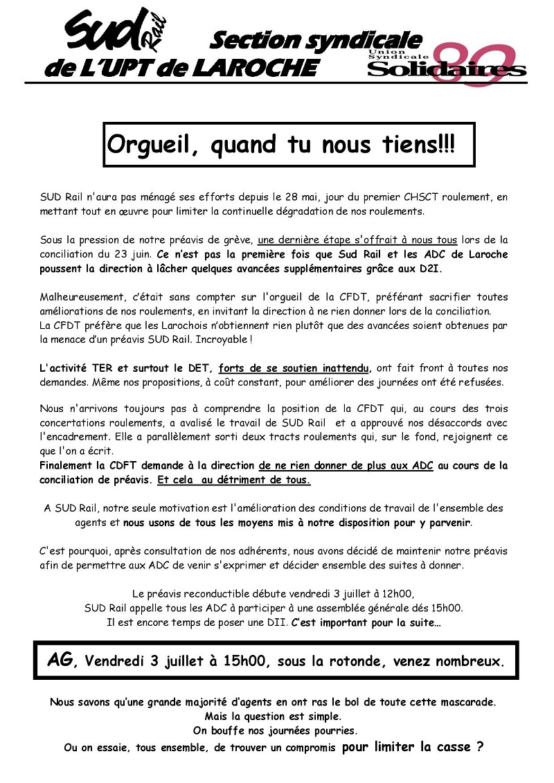 upt laroche greve 06-2015