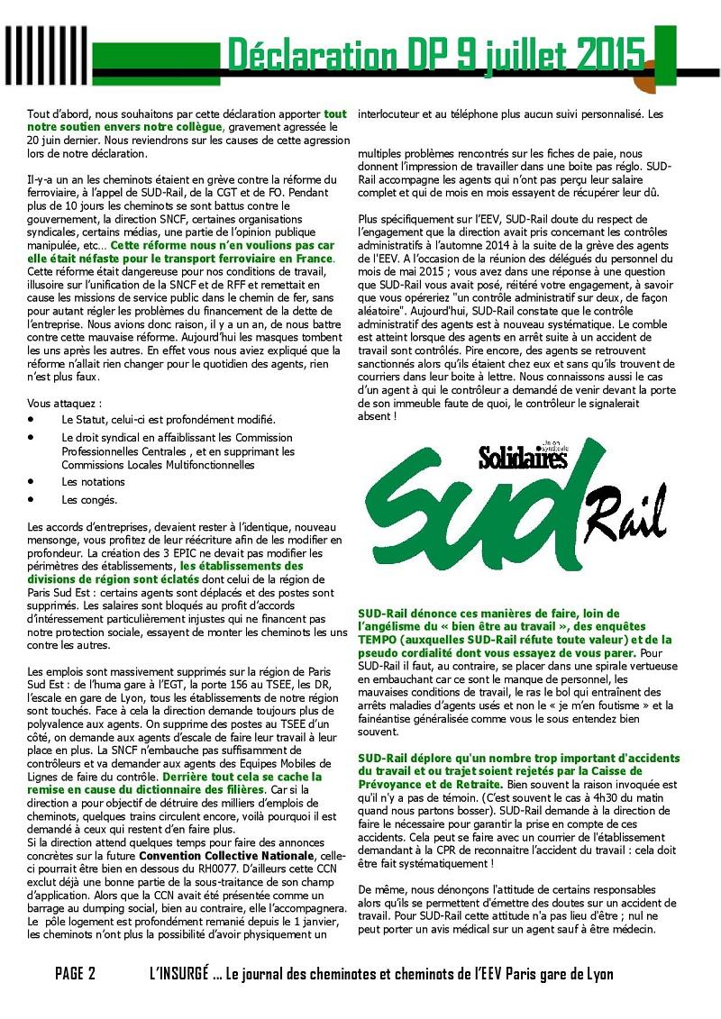 INSURGE 320-page-002