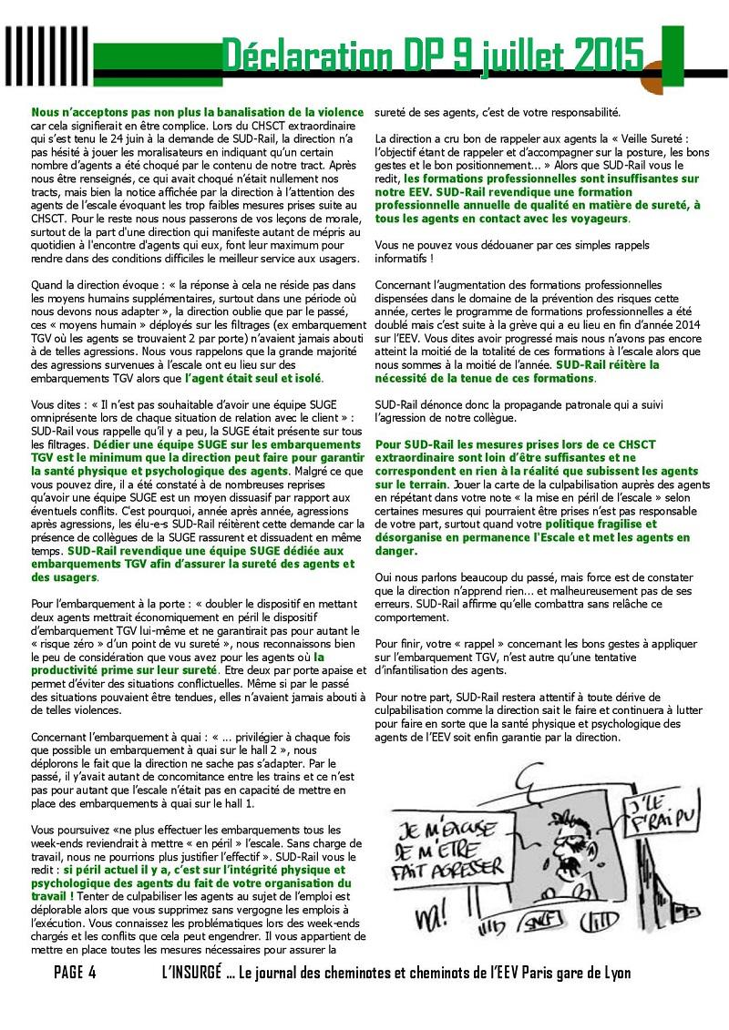 INSURGE 320-page-004