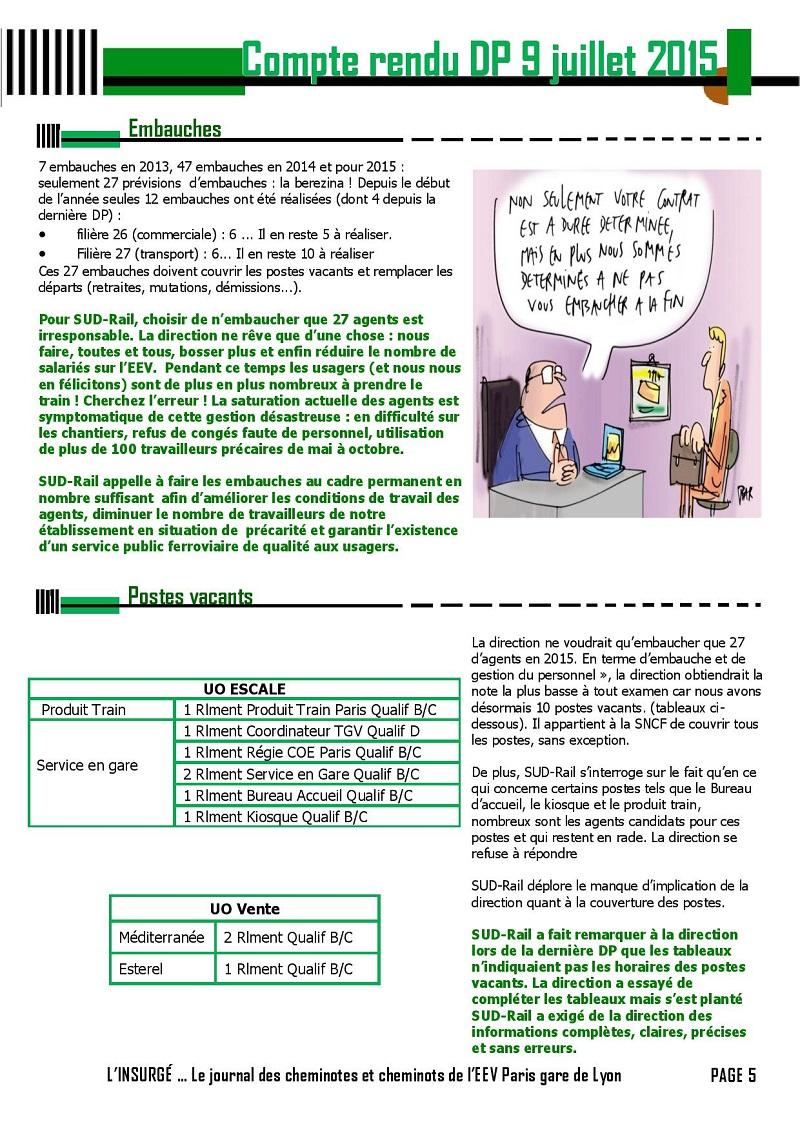INSURGE 320-page-005