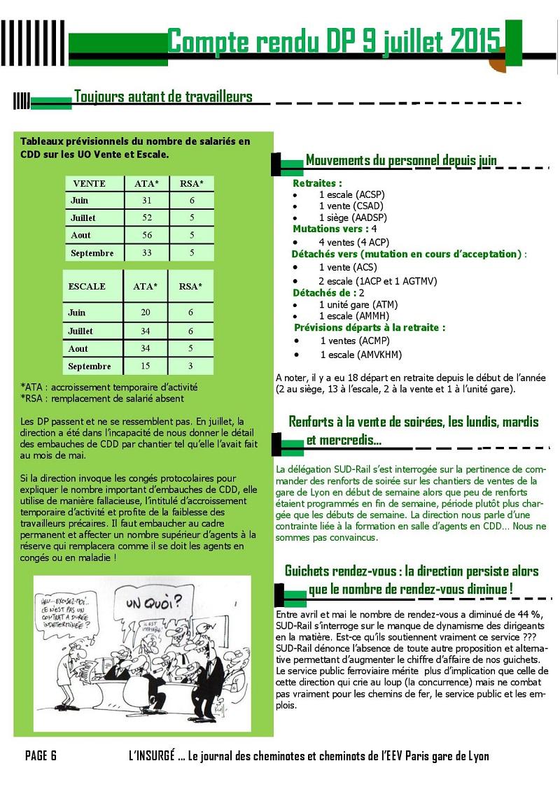 INSURGE 320-page-006