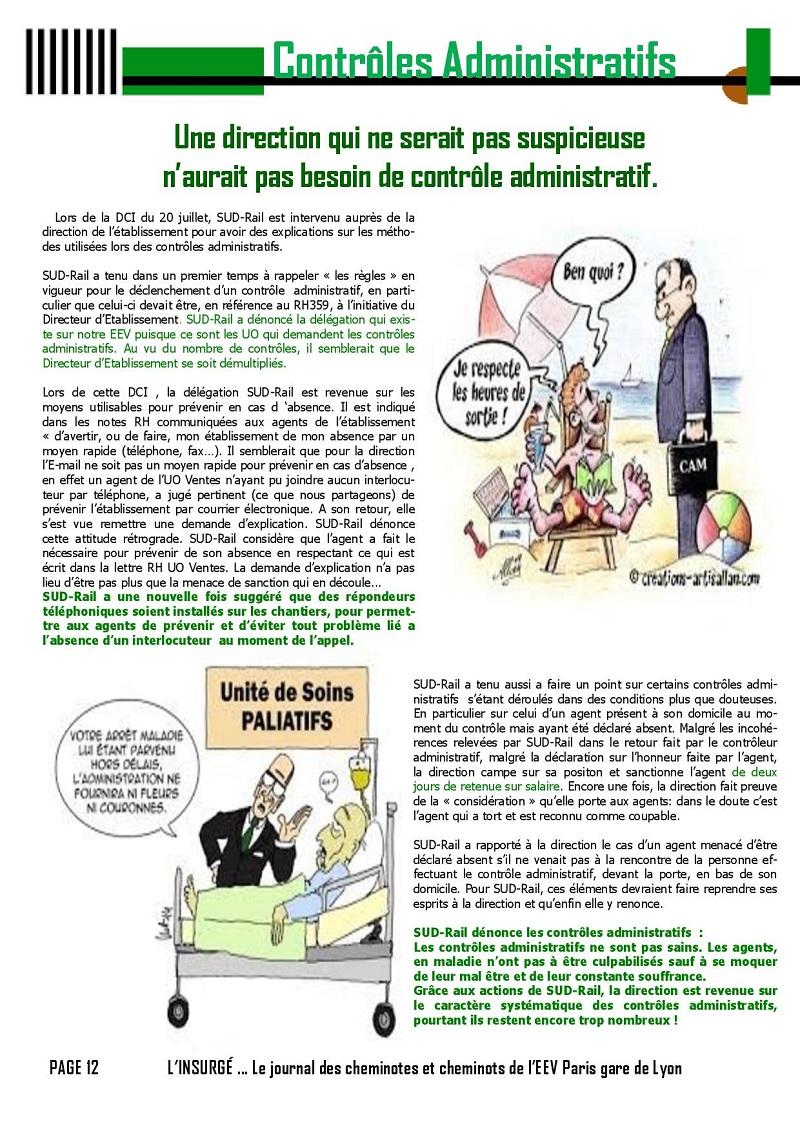 INSURGE 320-page-012