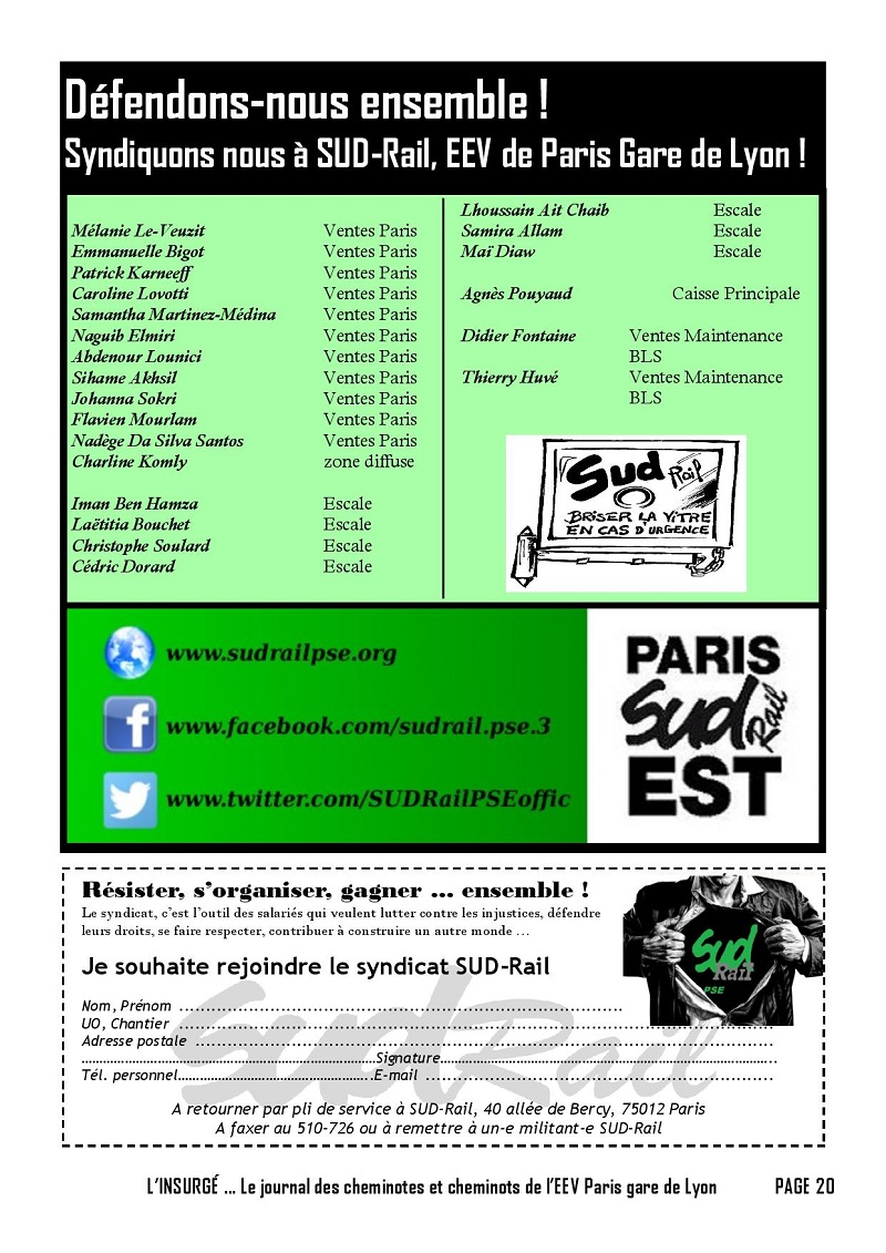 INSURGE 320-page-020