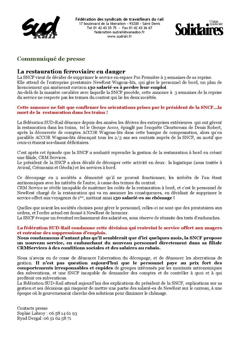 service pro 1ere 08-2015-page-001