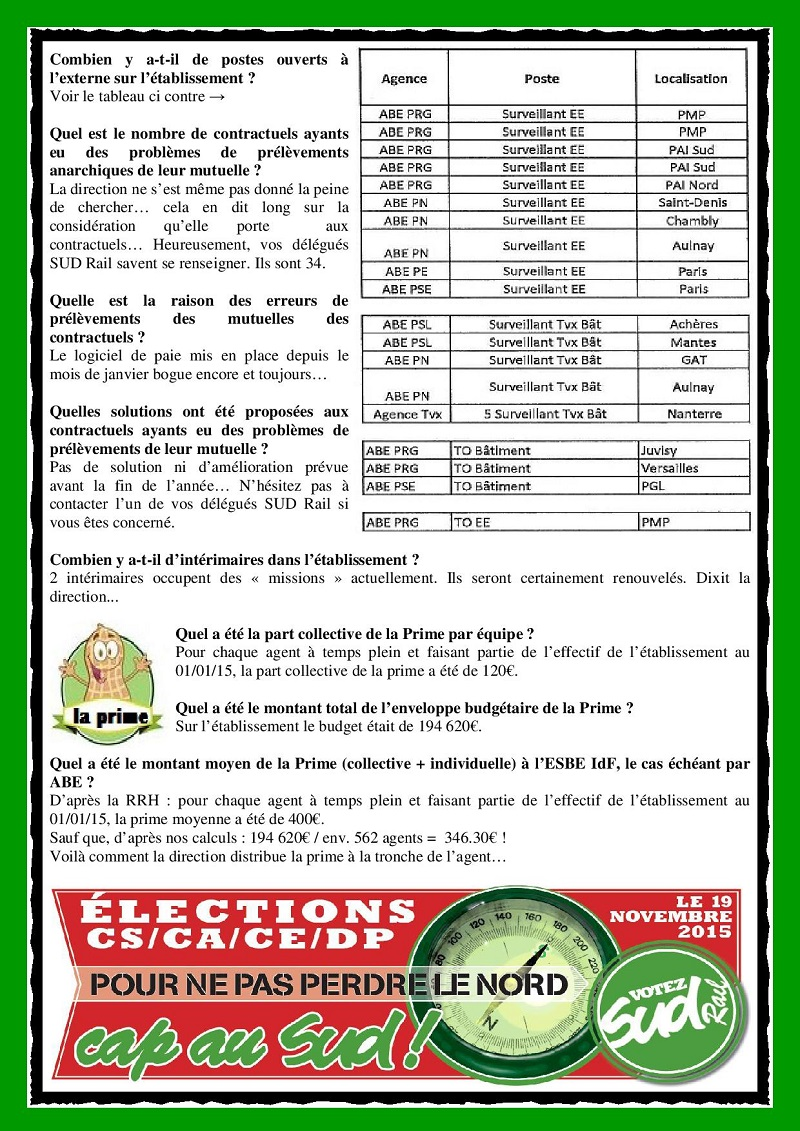 CRDP ESBE 09-2015-page-006