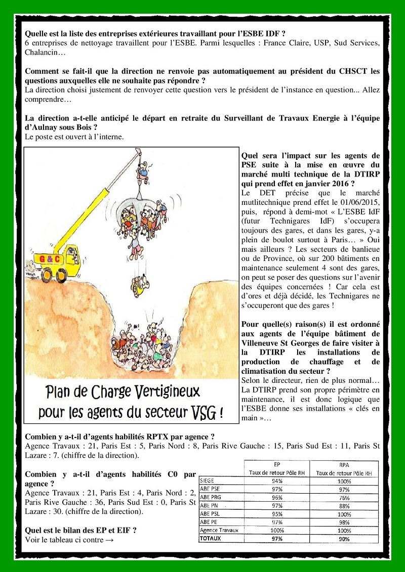 CRDP ESBE 09-2015-page-009