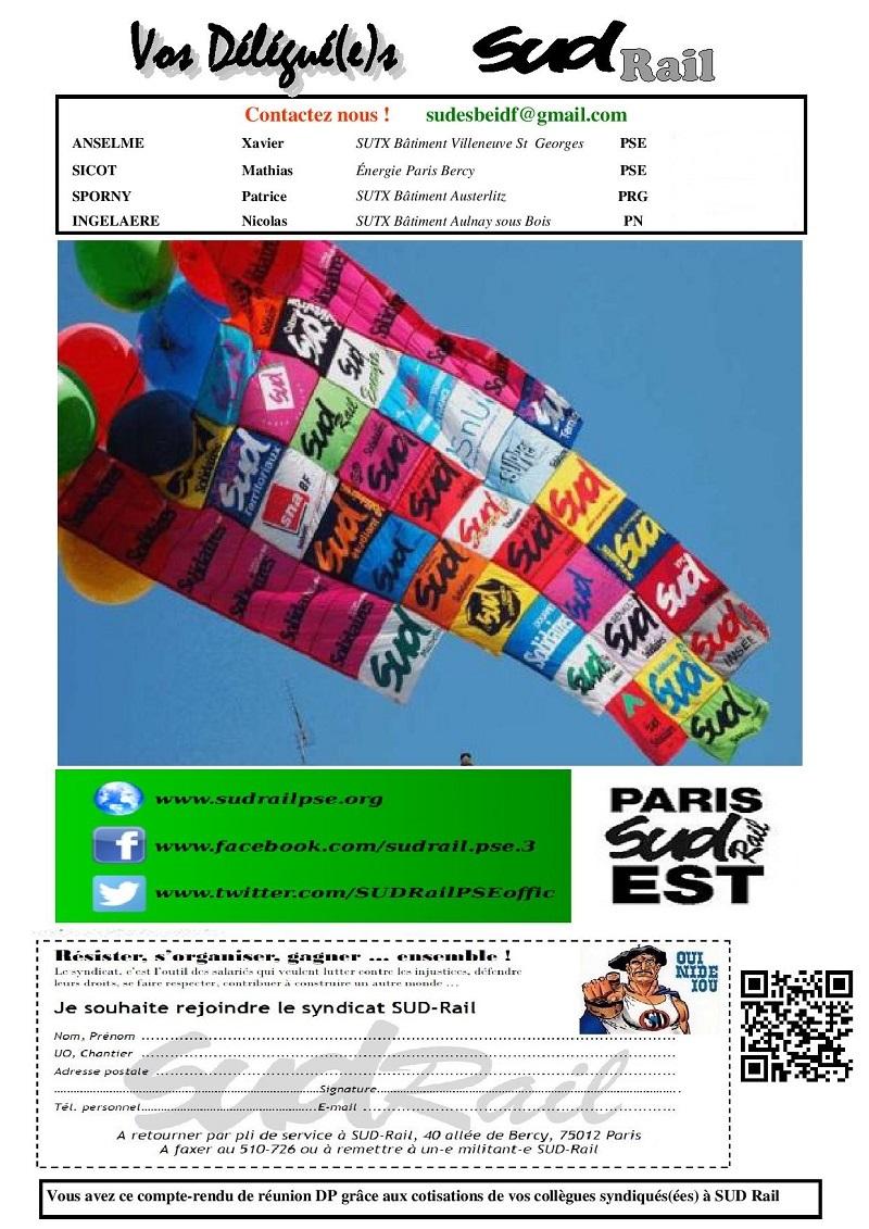 CRDP ESBE 09-2015-page-012