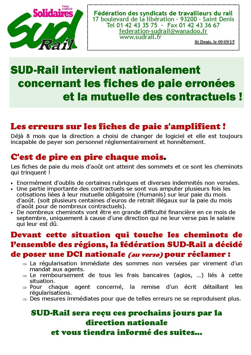 DCI.Paie.Mutuelle.09.2015-page-001