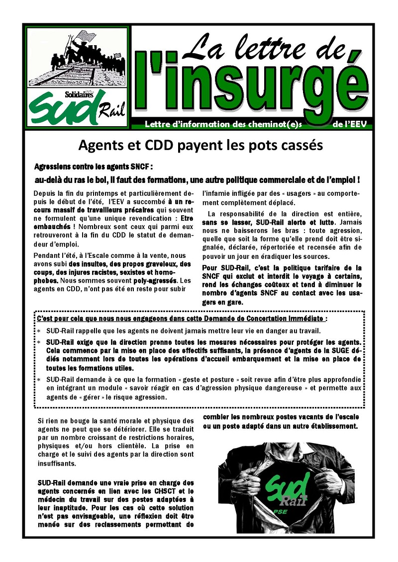 EEV agression 09-2015-page-001