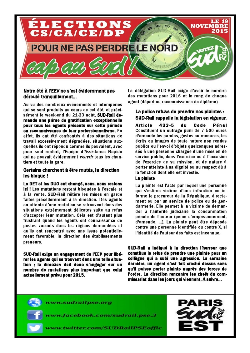 EEV agression 09-2015-page-002