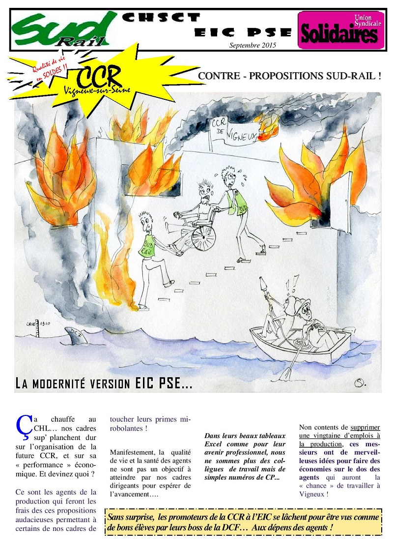 EICPSE chsct 09-2015-page-001