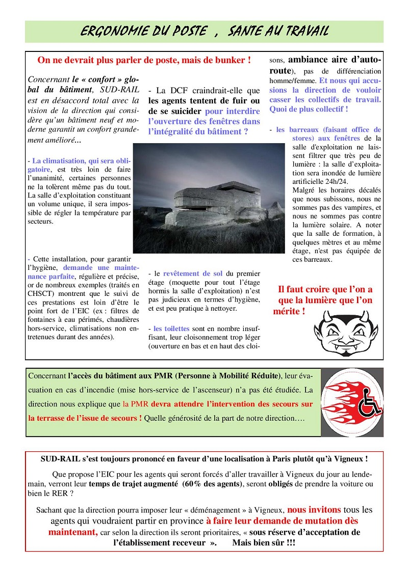 EICPSE chsct 09-2015-page-002
