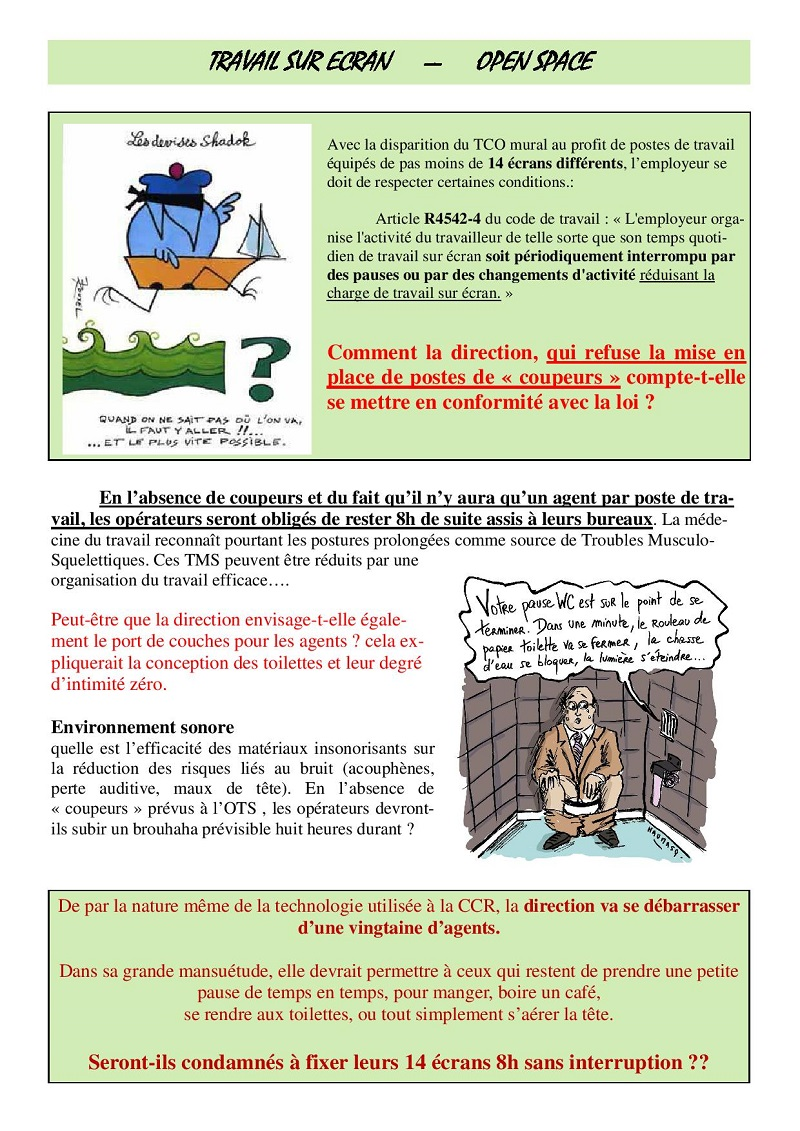 EICPSE chsct 09-2015-page-003