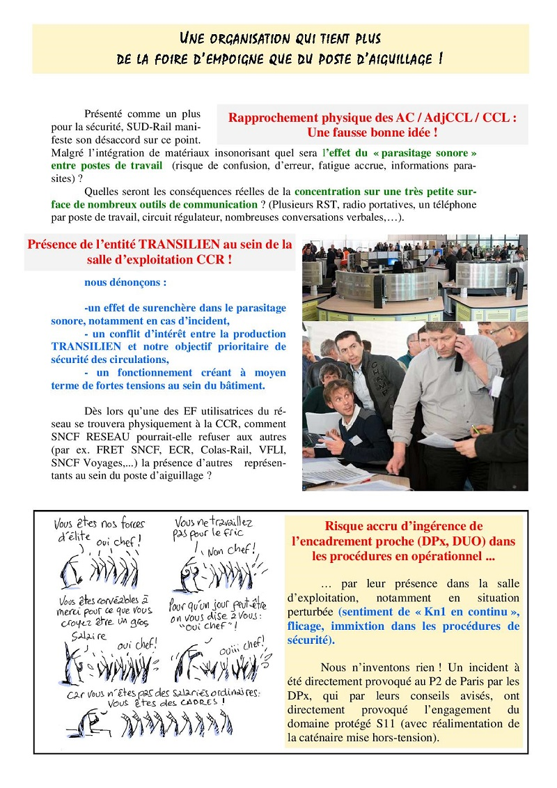 EICPSE chsct 09-2015-page-004