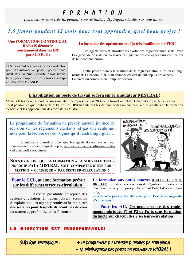 EICPSE chsct 09-2015-page-005