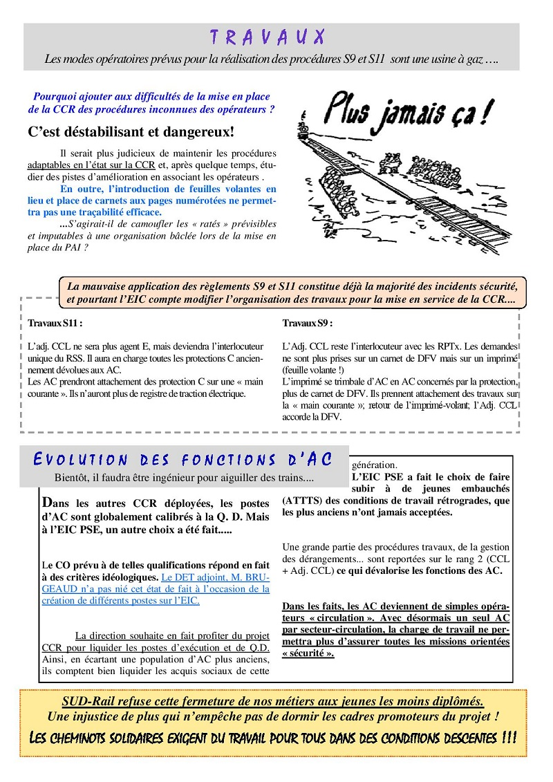 EICPSE chsct 09-2015-page-007
