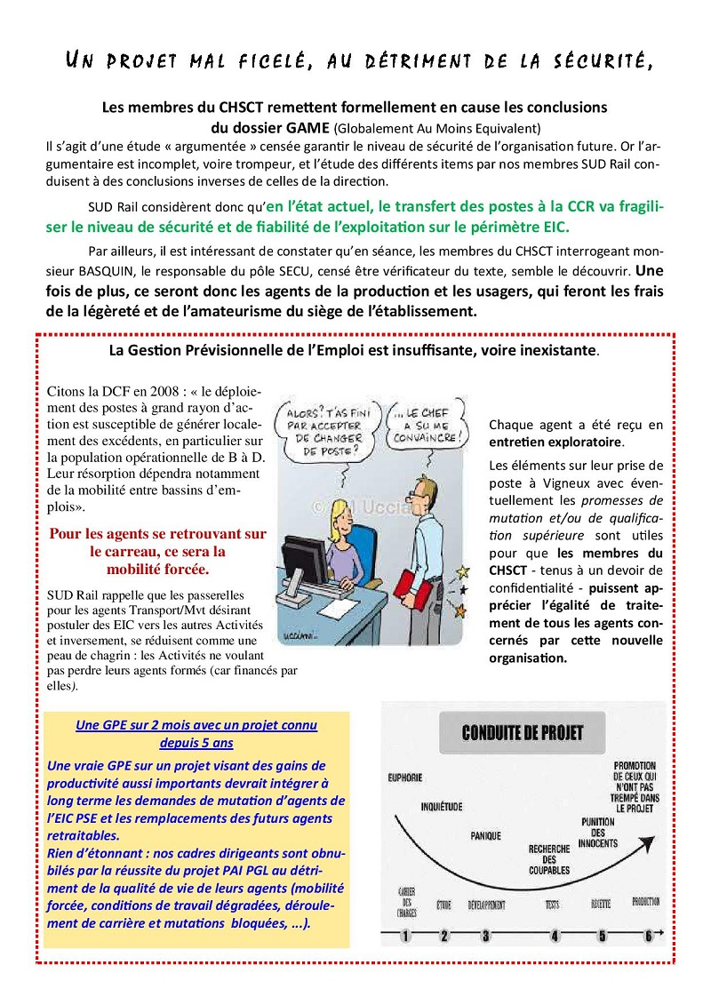 EICPSE chsct 09-2015-page-008