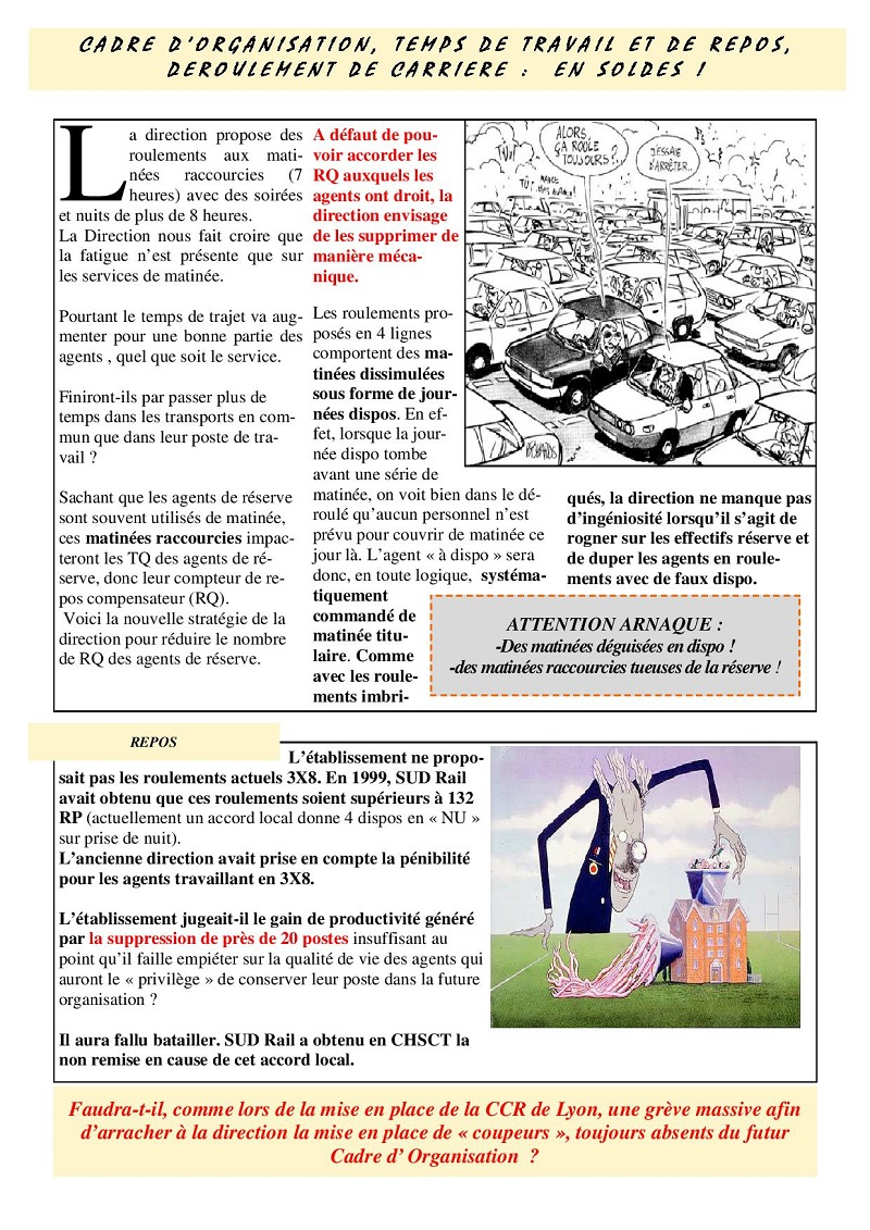 EICPSE chsct 09-2015-page-010