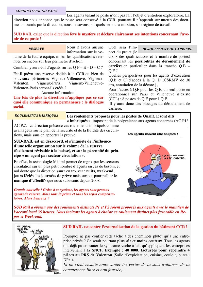 EICPSE chsct 09-2015-page-011