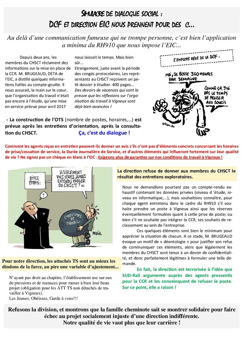 EICPSE chsct 09-2015-page-012