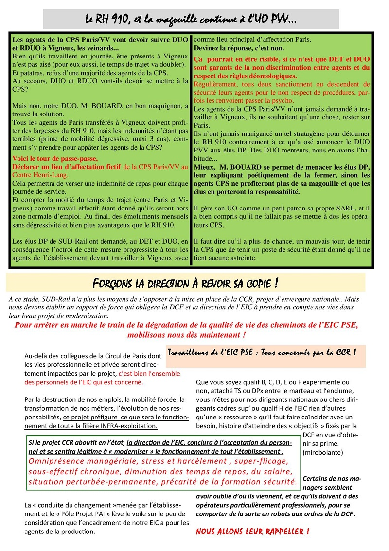 EICPSE chsct 09-2015-page-013