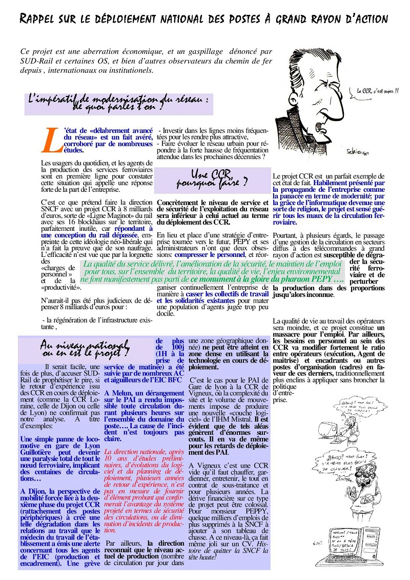 EICPSE chsct 09-2015-page-014
