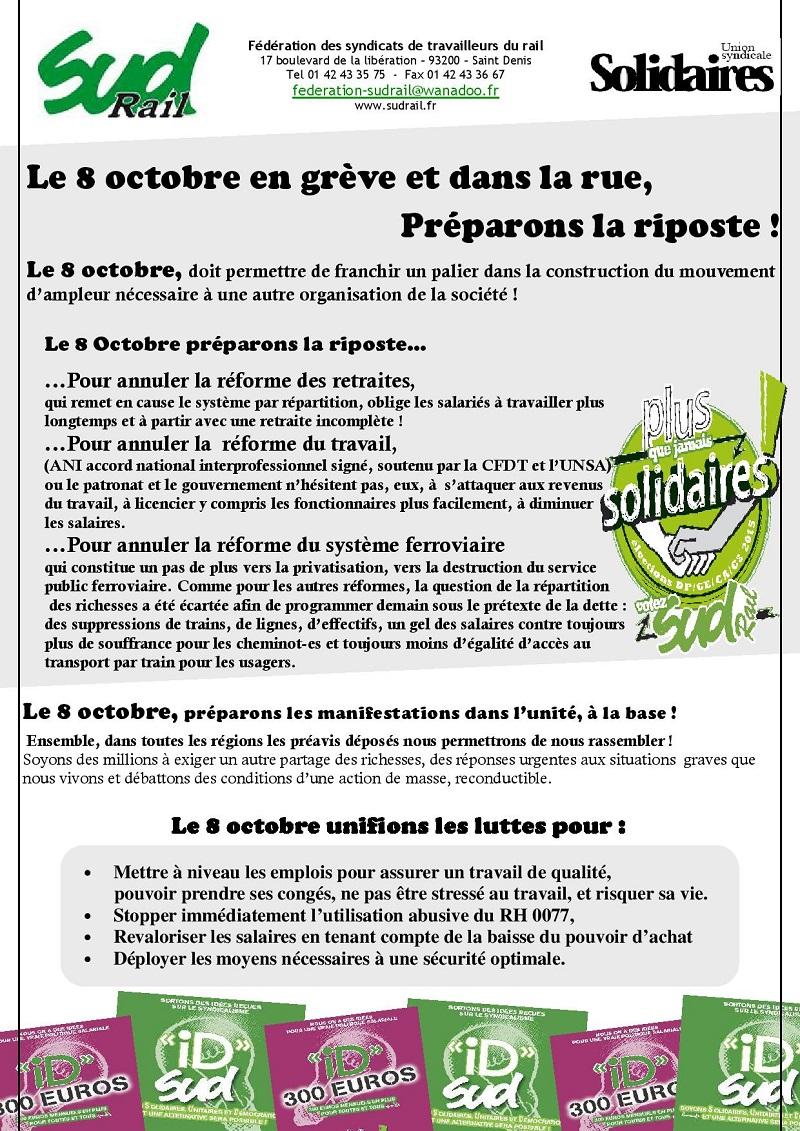 Infos Grève du 08-10-2015 Greve-08-10-2015-page-001