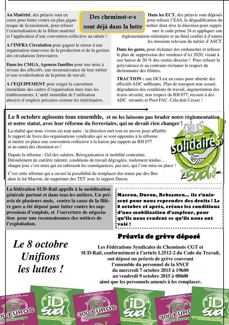 Infos Grève du 08-10-2015 Greve-08-10-2015-page-002