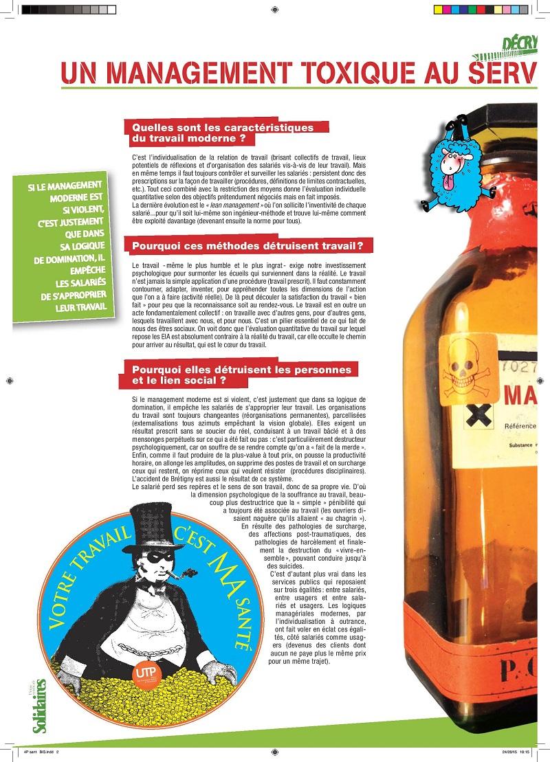 4P souffrance BAT-page-002