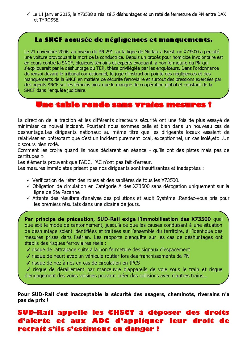 73500 deshuntage 10-2015-page-002