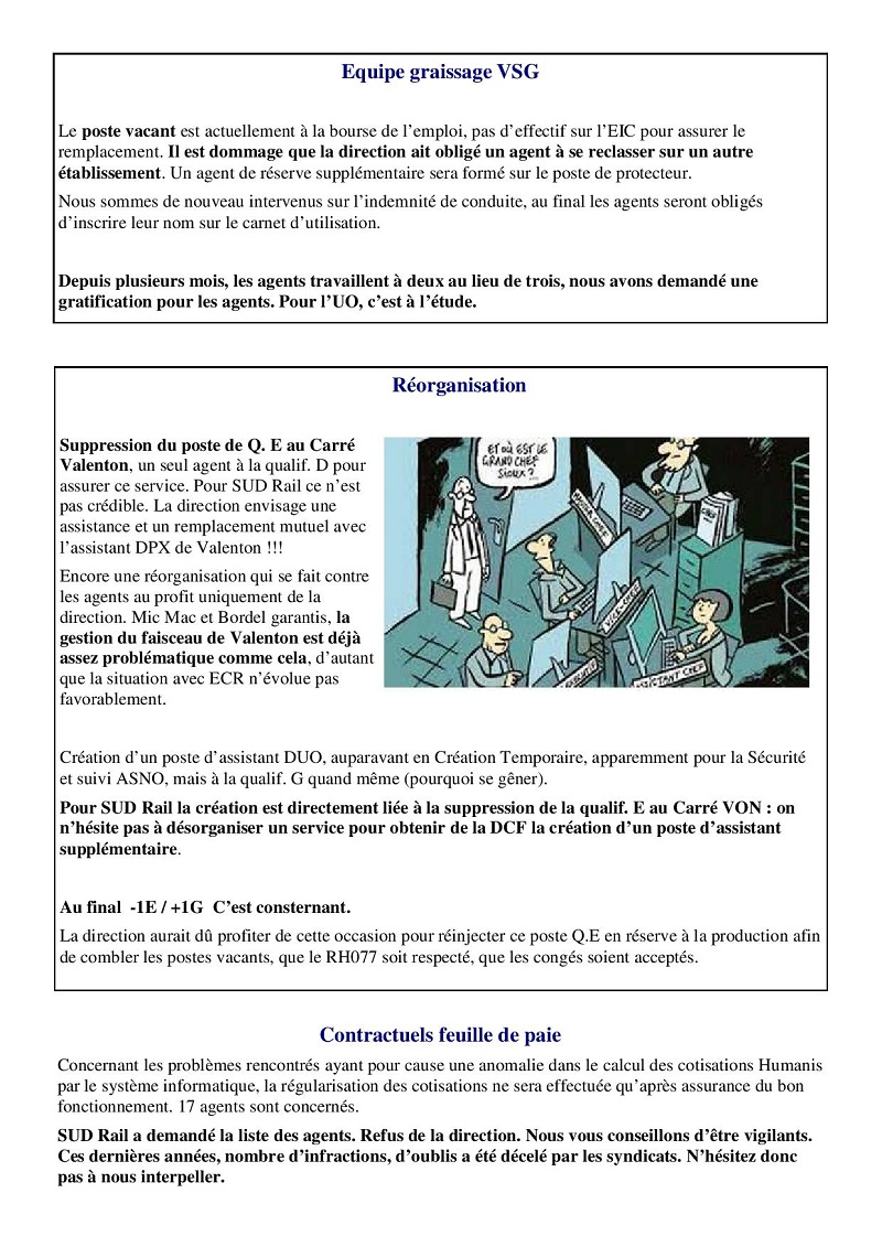 CRDP EIC 10-2015-page-003