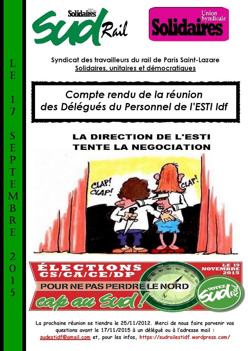 CRDP ESTI 09-2015-page-001