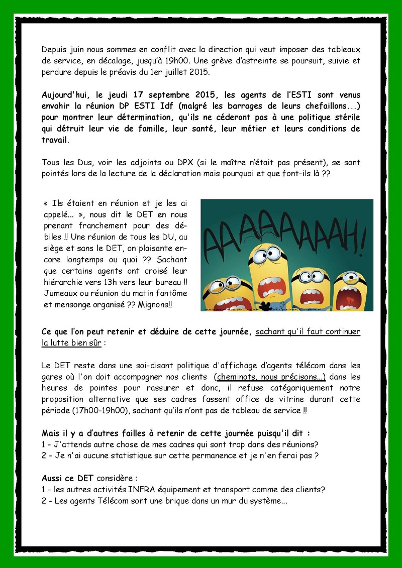 CRDP ESTI 09-2015-page-002