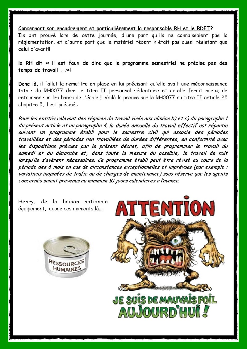 CRDP ESTI 09-2015-page-003