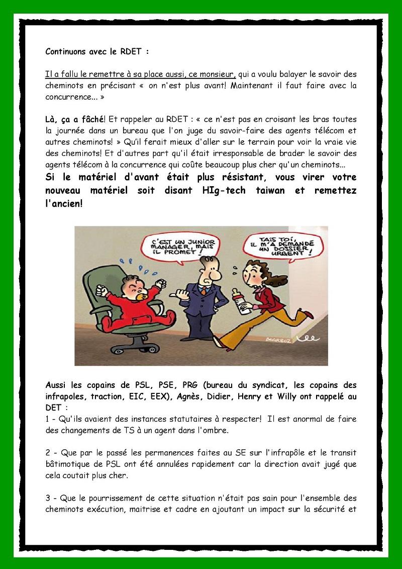 CRDP ESTI 09-2015-page-004
