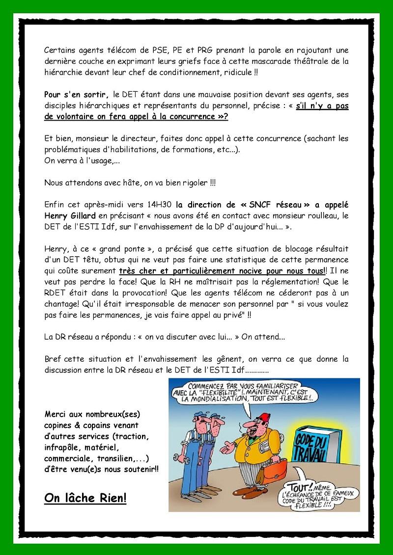 CRDP ESTI 09-2015-page-005