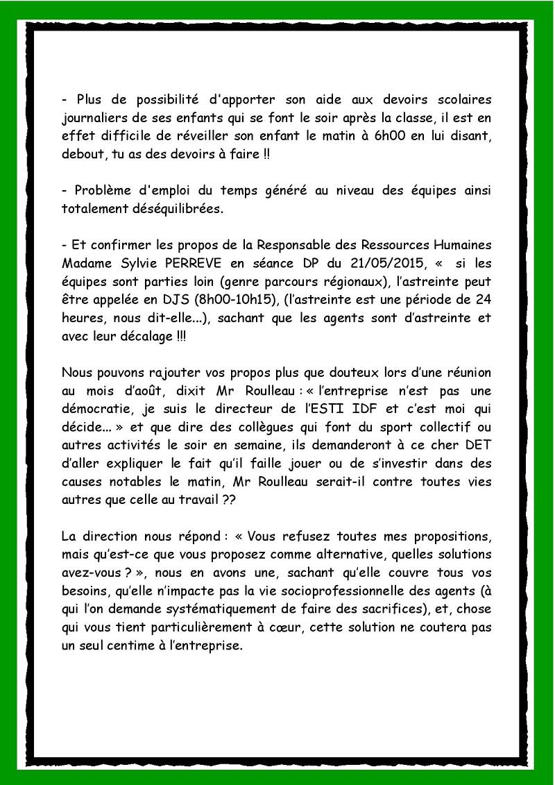 CRDP ESTI 09-2015-page-008