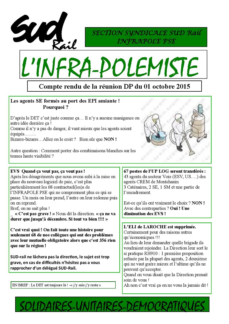 CRDP infapole 10-2015-page-001