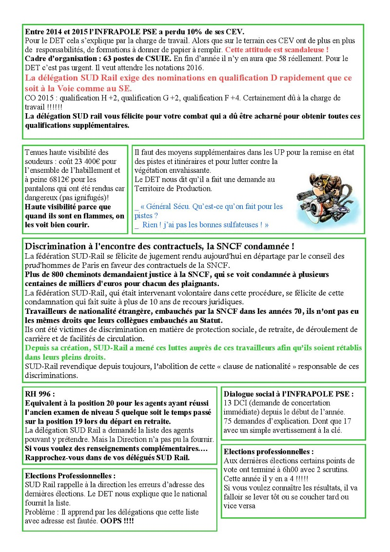 CRDP infapole 10-2015-page-002
