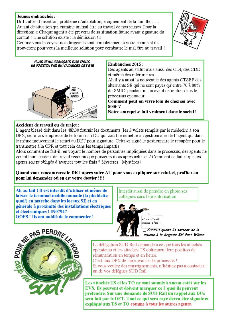 CRDP infapole 10-2015-page-003