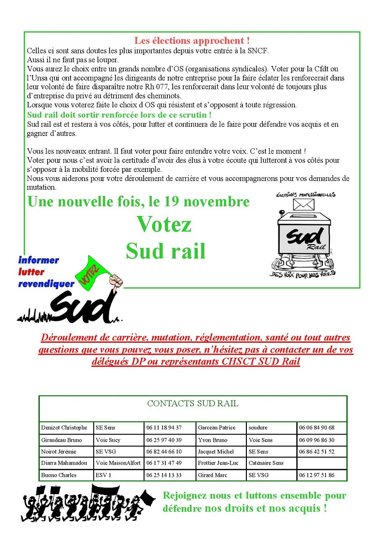CRDP infapole 10-2015-page-004