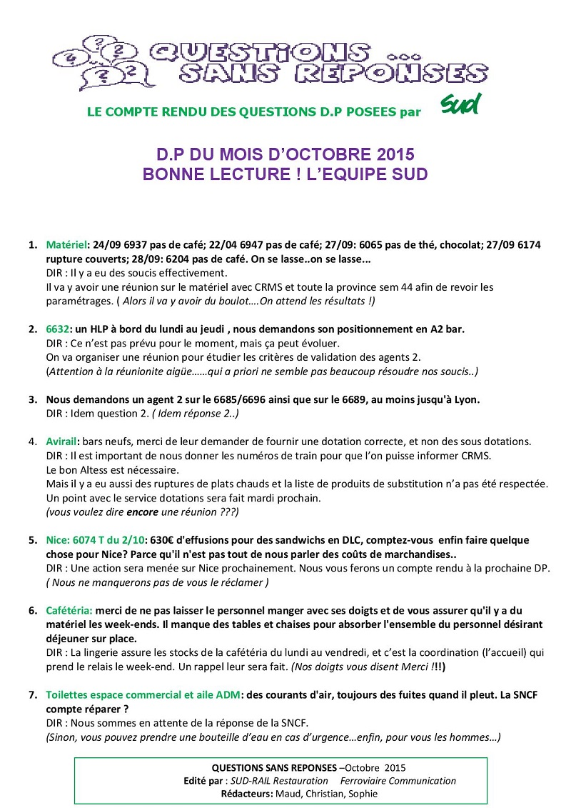 CRDP restauration 10-2015-page-001
