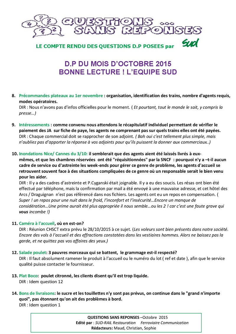 CRDP restauration 10-2015-page-002