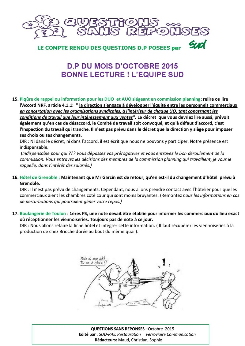 CRDP restauration 10-2015-page-003