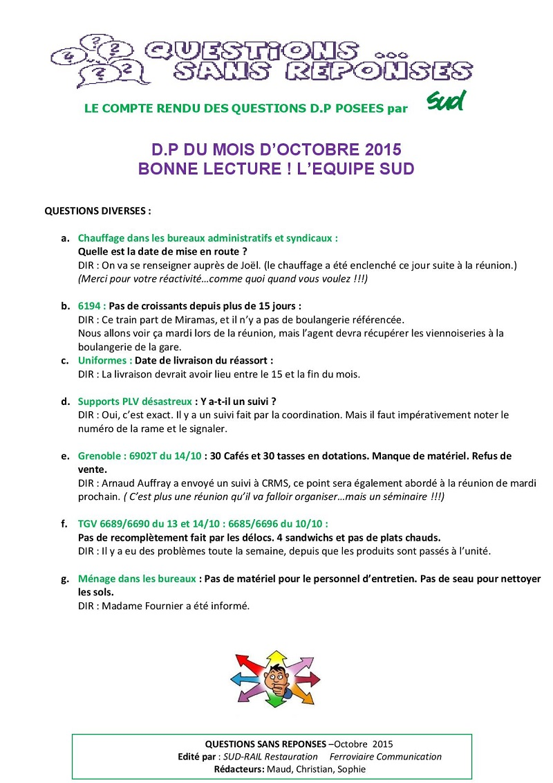 CRDP restauration 10-2015-page-004
