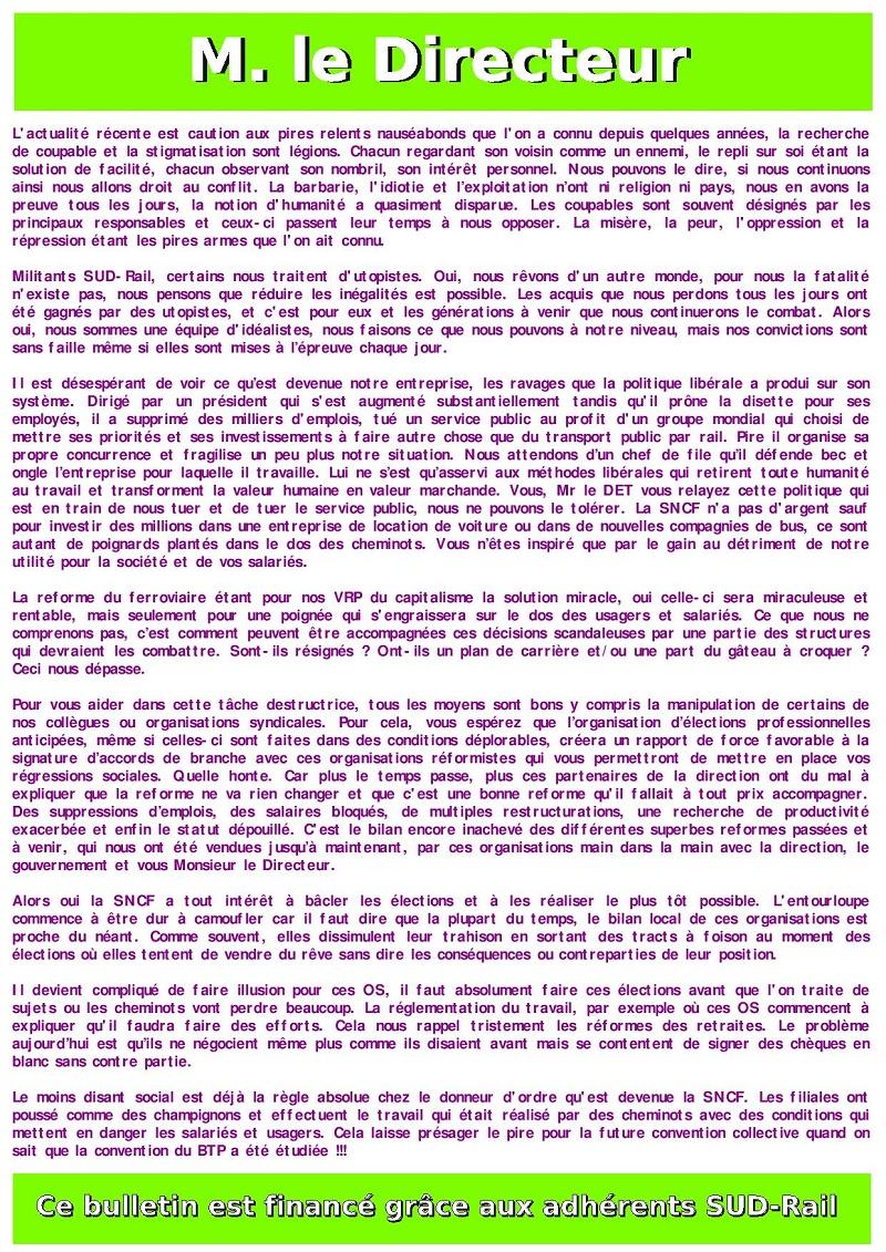 CRDP uplar 09-2015-page-002