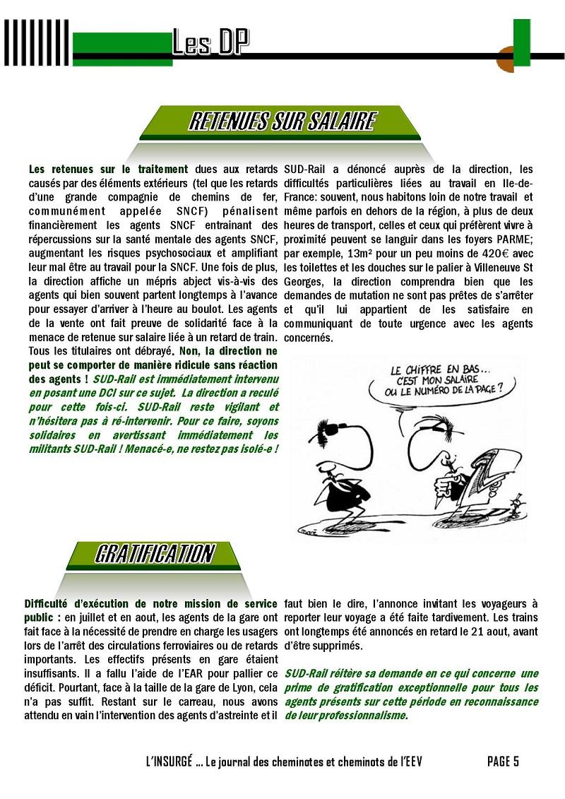 INSURGE 321-page-005
